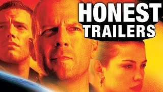 Download Honest Trailers - Armageddon Video