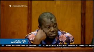Download SAA admits to weak balance sheet Video