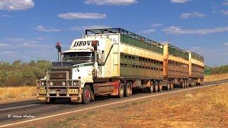 Download Australian Trucks Compilation 1 Video