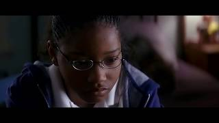 Download Akeelah and the Bee - Where the Hell Have You Been? HD Video