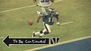 Download ″To Be Continued″ NFL Edition | NFL Video