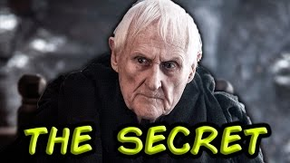 Download Did Maester Aemon Know Jon's True Story? (Game of Thrones) Video