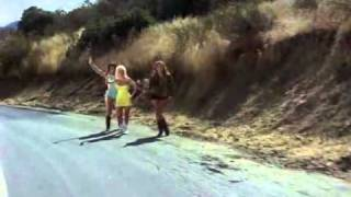 Download Acid Eaters 1968 auto Video