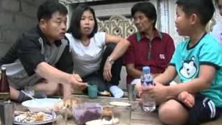 Download 11년 만에 만난 필리핀 딸 Video