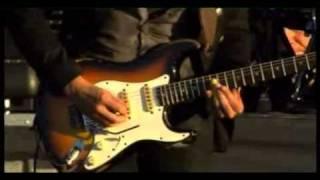 Download Bon Jovi Hard Rock Calling Part 1 Video