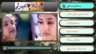 Download Kaadhal Virus - Music Box | A.R. Rahman | Richard, Sridevi Vijayakumar Video