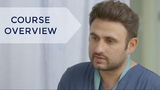 Download Physician Associate Studies MSc Video