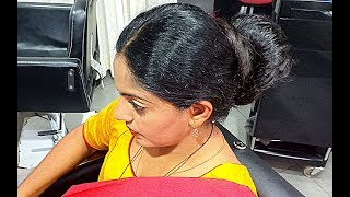 Download Extreme Thick Long Hair of Rapunzel #CH 05 Video
