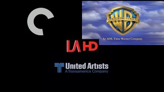 Download The Criterion Collection/Warner Bros. Pictures/United Artists Video