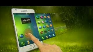 Download TOP 10 BEST Android Apps + MIUI Home Video