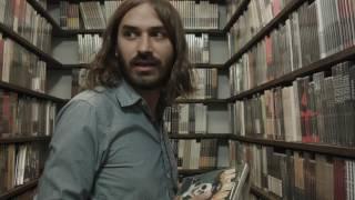 Download Matías Piñeiro's DVD Picks Video