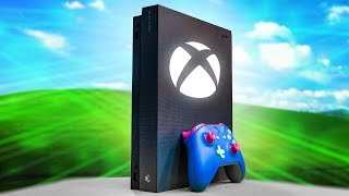 Download 5 Reasons to Buy an Xbox One Video