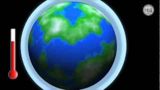 Download Der Treibhauseffekt Video