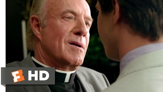 Download That's My Boy (2012) - Priest Fight Scene (5/10) | Movieclips Video