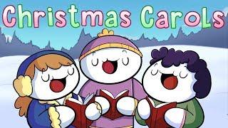 Download Christmas Carols Video