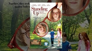 Download Standing Up Video