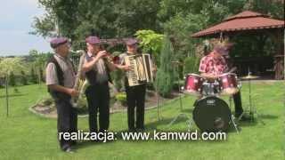 Download KAPELA VOICE - My są chłopcy od Rzeszowa Video