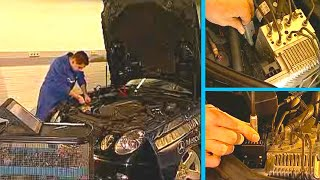 CarProKey XENTRY PASSWORD GENERATOR OFFLINE Free Download Video MP4