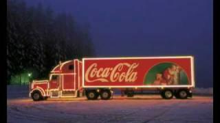 Download Tom Astor - Der Weihnachtsmann der fährt `nen großen Truck Video