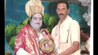 Download A Venkateswara rao - Bhavani Sankar Ekapatra audio Video