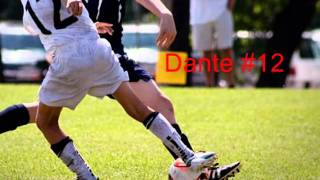 Download Ofc 99 state cup Video