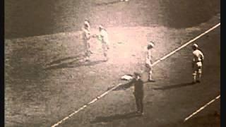 Download Deadball Era Baseball Game Footage (1900-1920) Video