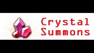 Download YDCB Summoners War - Thursday Night's Live Stream Video