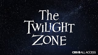 Download The Twilight Zone - Super Bowl Promo   Extended Cut Video
