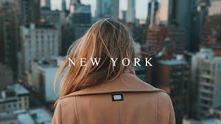 Download NEW YORK // 2017 // ritchieollie Video