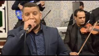 Download Orchestre brahim ibdaa. Video