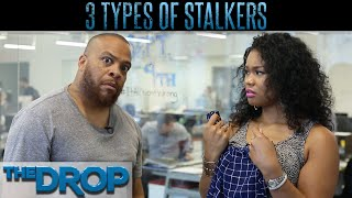 Download Types of Stalkers - The Drop Presented by ADD Video