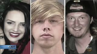Download Suburban mom turned P.I. helps solve mysterious death cases: Part 1 Video
