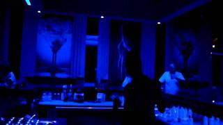 Download Riu Touareg Pacha Bar Video