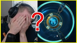 Download What Will Happen if You Have All The Skins and Roll a Random One? - Best of LoL Streams #189 Video