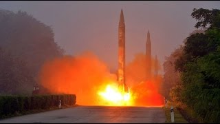 Download North Korea confirms 5th nuke test, claims nuclear missile capability Video