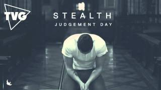 Download Stealth - Judgement Day Video