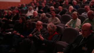 Download British Library Panizzi lectures by Rowan Williams: lecture three Video