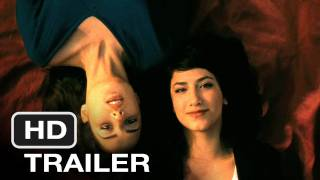 Download Circumstance (2011) Movie Trailer HD Video