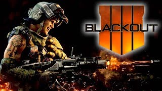 Download TOP BLACKOUT GAMEPLAY \\ Call of Duty Black Ops 4 BLACKOUT BATTLE ROYALE Video