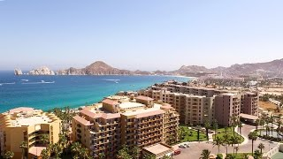 Download Villa Del Palmar | Bookit Guest Reviews Video
