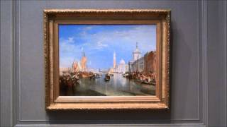 Download National Gallery of Art - Washington, DC. Video
