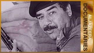 Download I Knew Saddam Video