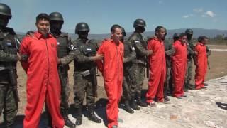 Download Video de Traslado de Reos al carcel máxima seguridad 15 febrero 2017 Video