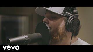 Download Luke Combs - Must've Never Met You Video