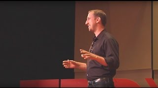 Download The Untapped Power of Millennials | Blake Brandes | TEDxHickory Video