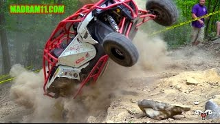 Download 2016 UTV CRASH COMPILATION Video