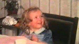 Download Irlandesa adoptada encuentra a su madre a la vuelta de la esquina Video