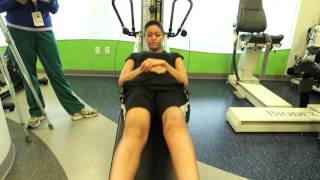 Download Orthopedics and Sports Medicine at Texas Children's Hospital Video