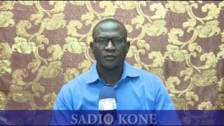 Download TV ANWAR: Journal télévisé du 17 Novembre 2016 en langue locale bamanakan Video
