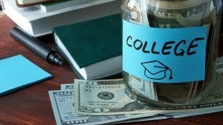 Download US student loan debt hits record high: Report Video